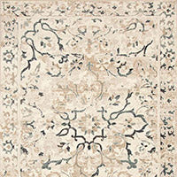 Caliente Rugs - Rugs Of Beauty