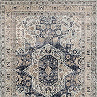 Cebu Rugs - Rugs Of Beauty