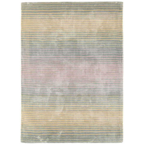 Asiatic Holborn Pastel Designer Rug - Rugs Of Beauty