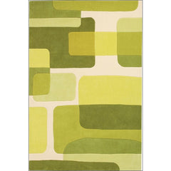Collections Rugs Of Beauty