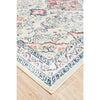 Vedi 2675 Rose Blue Beige Transitional Rug - Rugs Of Beauty - 5
