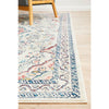 Vedi 2675 Rose Blue Beige Transitional Rug - Rugs Of Beauty - 6