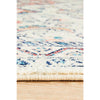 Vedi 2675 Rose Blue Beige Transitional Rug - Rugs Of Beauty - 7
