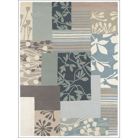 Brink & Campman Clarissa Hulse 87401 Designer Wool Rug - Rugs Of Beauty