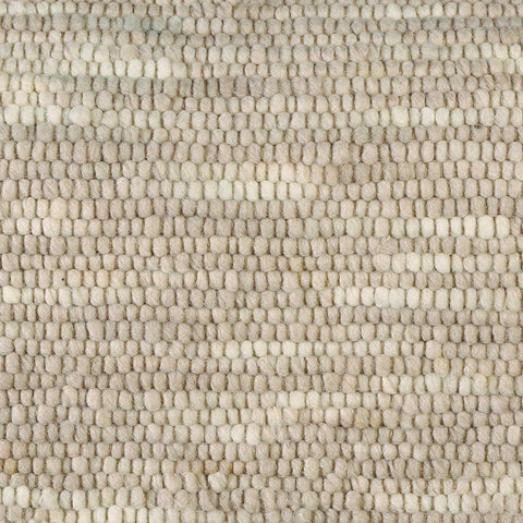 Brink & Campman Cobra 29401 Flatweave Designer Wool Rug - Rugs Of Beauty - 1