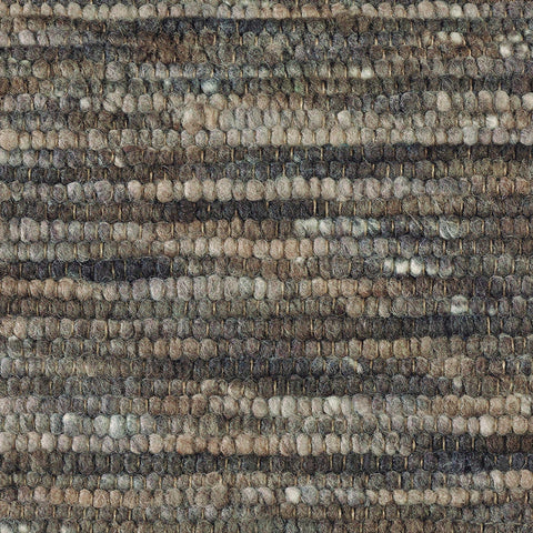 Brink & Campman Cobra 29405 Flatweave Designer Wool Rug - Rugs Of Beauty - 1