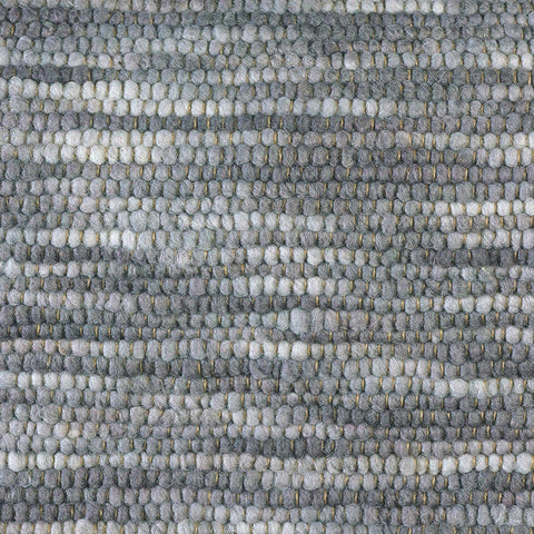 Brink & Campman Cobra 29414 Flatweave Designer Wool Rug - Rugs Of Beauty - 1
