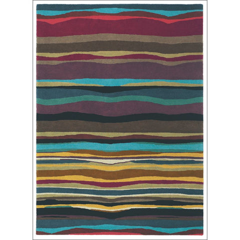 Brink & Campman Estella Summer 85205 Designer Wool Rug - Rugs Of Beauty - 1