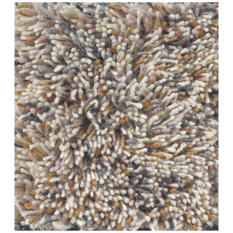 Brink & Campman Flamenco 59001 Designer Shaggy Wool Rug - Rugs Of Beauty - 1