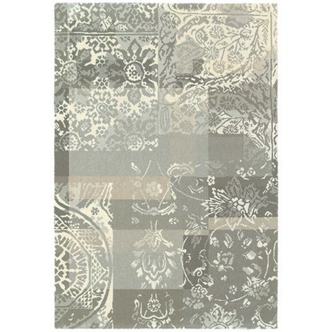 Brink & Campman Fusion Balance 55201 Designer Rug - Rugs Of Beauty