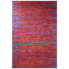 Brink & Campman Himali Tones 34600 Designer Wool Rug - Rugs Of Beauty