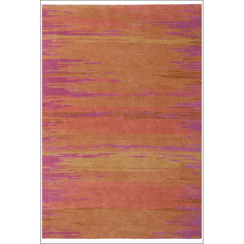 Brink & Campman Himali Tones 34603 Designer Wool Rug - Rugs Of Beauty