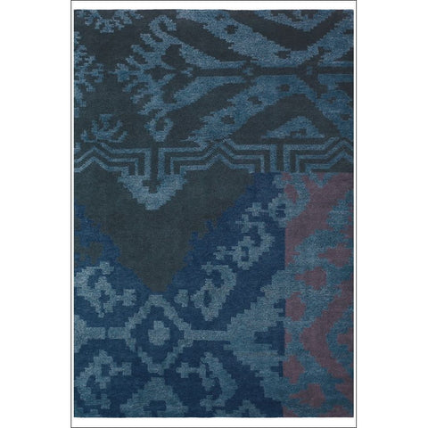 Brink & Campman Himali Grace 35308 Designer Wool Rug - Rugs Of Beauty
