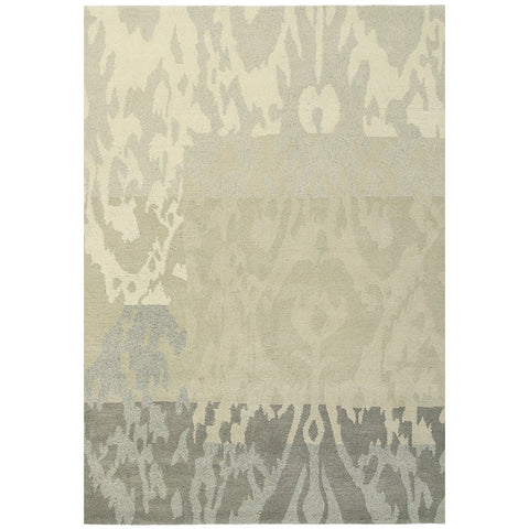 Brink & Campman Himali Charm 35901 Designer Wool Rug - Rugs Of Beauty