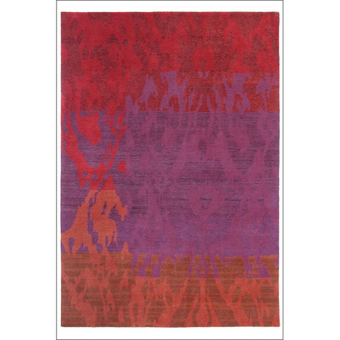 Brink & Campman Himali Charm 35910 Designer Wool Rug - Rugs Of Beauty