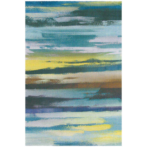 Brink & Campman Holograph Jazz 16608 Designer Rug - Rugs Of Beauty