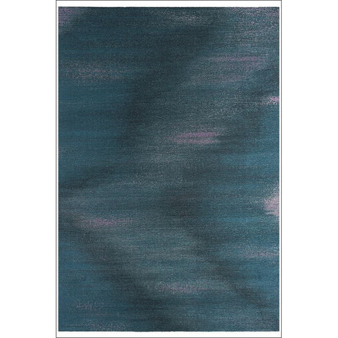 Brink & Campman Kaleidoscope 17108 Designer Wool Area Rug - Rugs Of Beauty