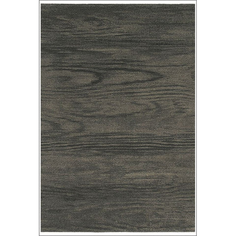 Brink & Campman Kaleidoscope 17204 Designer Wool Area Rug - Rugs Of Beauty