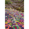 Brink and Campman Kodari Mystic 32505 Modern Designer Wool Area Rug - Rugs Of Beauty