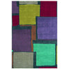 Brink and Campman Kodari 34305 Designer Wool Rug - Rugs Of Beauty