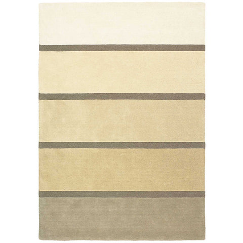Brink & Campman Luna Stairs 91701 Designer Rug - Rugs Of Beauty