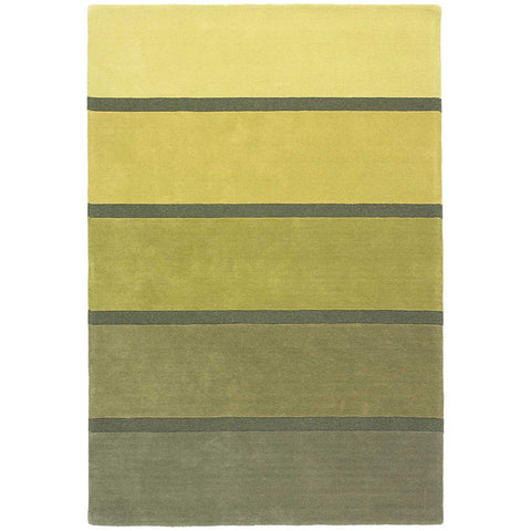 Brink & Campman Luna Stairs 91707 Designer Rug - Rugs Of Beauty