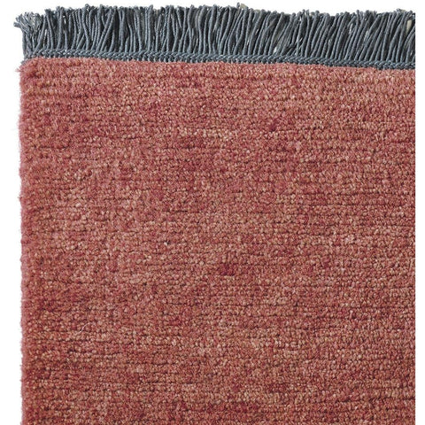 Brink & Campman Nima 97000 Designer Modern Wool Rug - Rugs Of Beauty