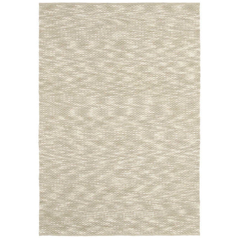 Brink and Campman Pinto 29601 Flatweave Designer Modern Wool Rug - Rugs Of Beauty