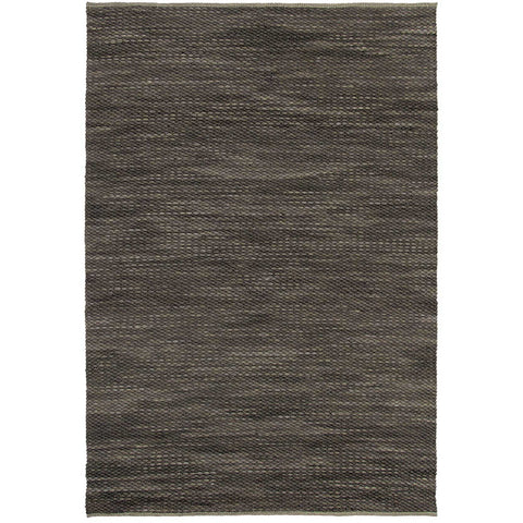 Brink and Campman Pinto 29605 Flatweave Designer Modern Wool Rug - Rugs Of Beauty