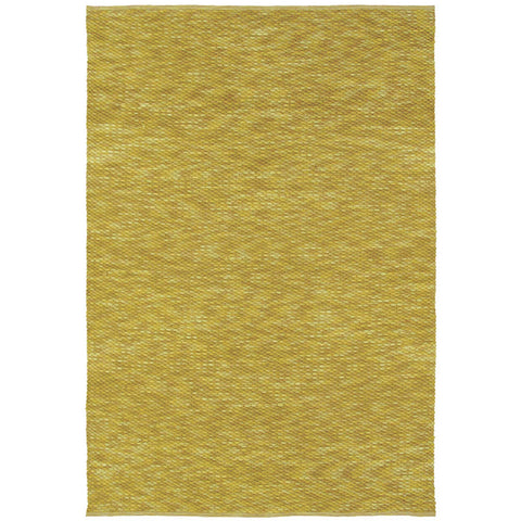 Brink and Campman Pinto 29606 Flatweave Designer Modern Wool Rug - Rugs Of Beauty