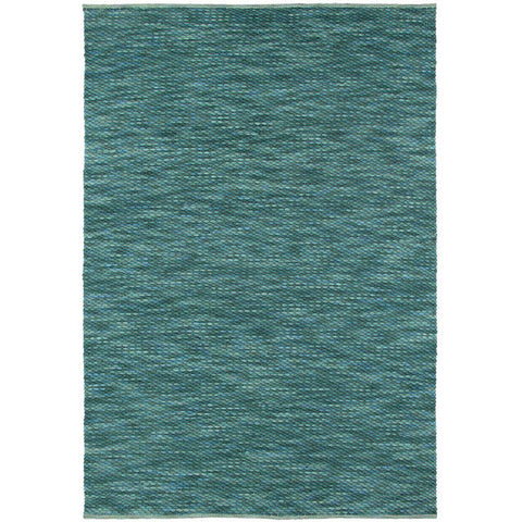 Brink and Campman Pinto 29607 Flatweave Designer Modern Wool Rug - Rugs Of Beauty