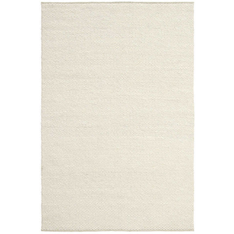 Brink and Campman Pinto 29609 Flatweave Designer Modern Wool Rug - Rugs Of Beauty
