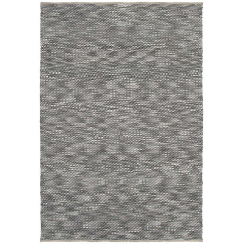 Brink and Campman Pinto 29614 Flatweave Designer Modern Wool Rug - Rugs Of Beauty
