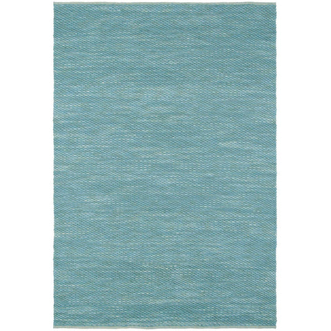 Brink and Campman Pinto 29618 Flatweave Designer Modern Wool Rug - Rugs Of Beauty