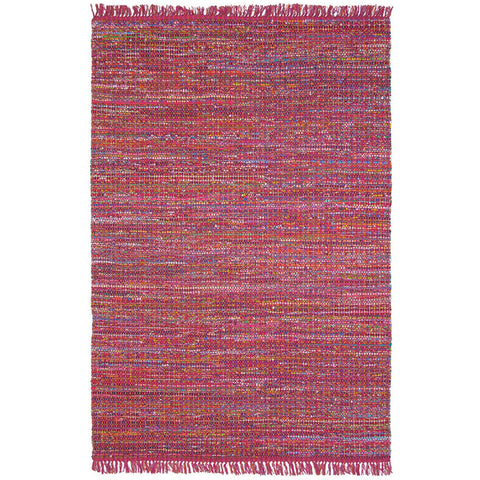 Brink & Campman Playa 79400 Designer Rug - Rugs Of Beauty - 1