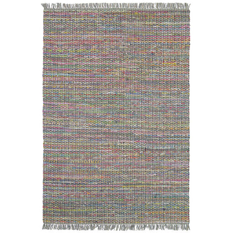 Brink & Campman Playa 79404 Designer Rug - Rugs Of Beauty - 1
