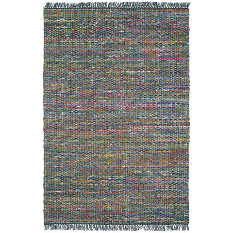 Brink & Campman Playa 79405 Designer Rug - Rugs Of Beauty - 1