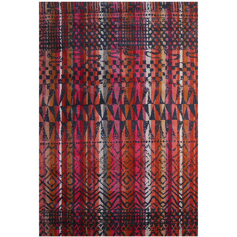 Brink & Campman Reprise 53500 Designer Wool Area Rug - Rugs Of Beauty