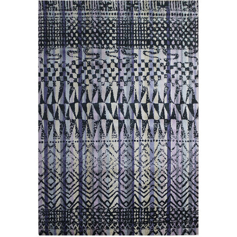 Brink & Campman Reprise 53502 Designer Rug - Rugs Of Beauty