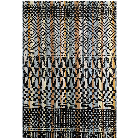 Brink & Campman Reprise 53506 Designer Rug - Rugs Of Beauty