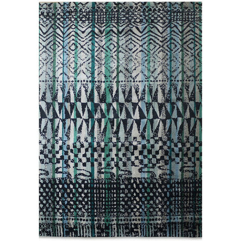 Brink & Campman Reprise 53507 Designer Rug - Rugs Of Beauty