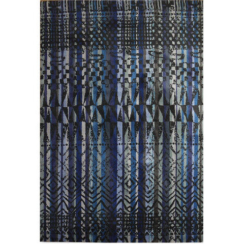 Brink & Campman Reprise 53508 Designer Rug - Rugs Of Beauty