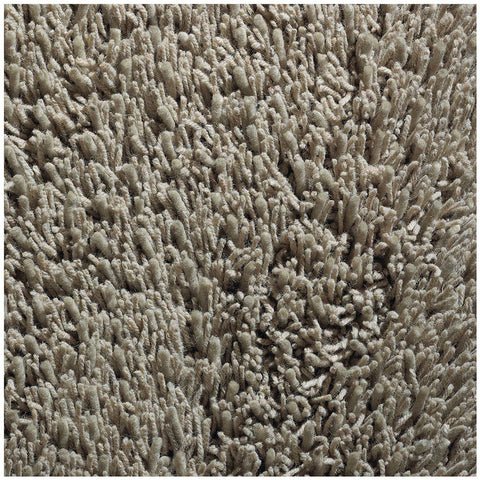 Brink & Campman Rhythm Designer Hand Knotted Rug 69501 - Rugs Of Beauty