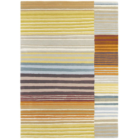 Scion Medini Sunset - Rugs Of Beauty