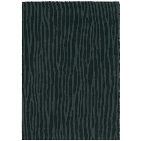 Brink & Campman Spheric Zebra 56505 Designer Rug - Rugs Of Beauty