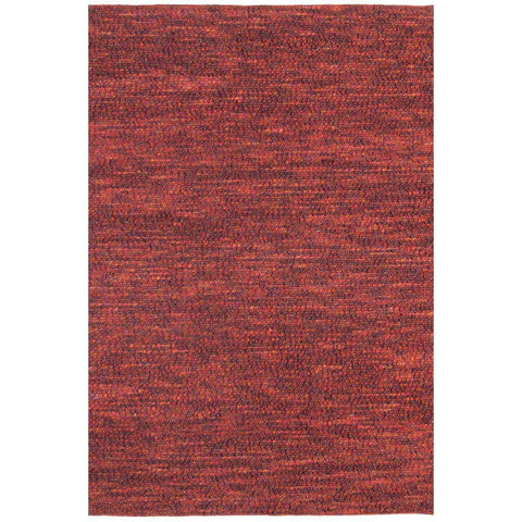 Brink & Campman Stubble 29700 Designer Rug - Rugs Of Beauty - 1