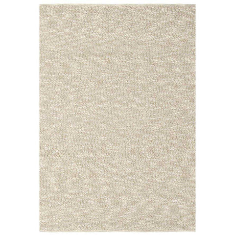 Brink & Campman Stubble 29701 Designer Rug - Rugs Of Beauty - 1