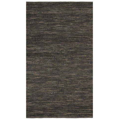Brink & Campman Stubble 29705 Designer Rug - Rugs Of Beauty - 1