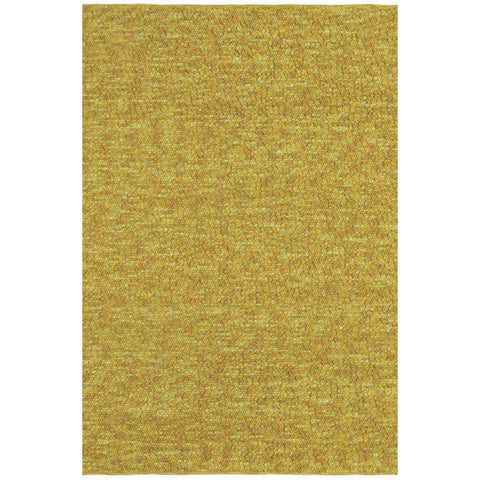 Brink & Campman Stubble 29706 Designer Rug - Rugs Of Beauty - 1