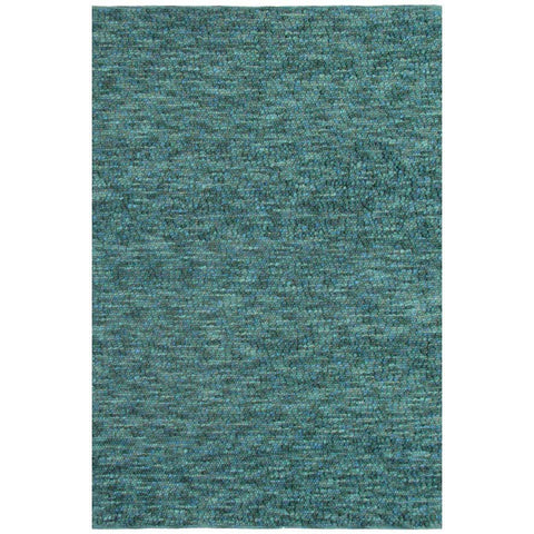 Brink & Campman Stubble 29707 Designer Rug - Rugs Of Beauty - 1